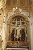 cattedrale6.JPG