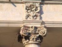 palazzo_musso4.JPG