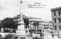 Obelisco delle XIII vittime - Palermo.jpg
