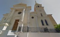 Chiesa San Lorenzo - Malfa.JPG