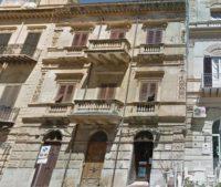 Palazzo Nicotri.JPG