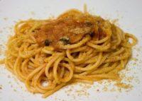 pastacamuddica2.jpg