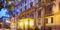 Palazzo degli Ingham (Grand Hotel et des Palmes) - Palermo.jpg