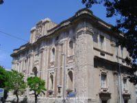 Chiesa di San Giovanni di Malta - Messina.jpg