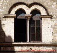 palazzo_corvaia7.JPG