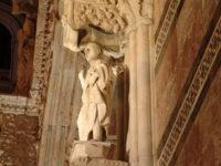 Duomo993.JPG