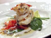 1_piatto-di-pesce-2.jpg