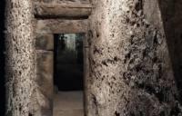 cripta_di_sant_euplio -fonte la sicilia.jpg