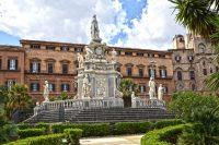 Monumento a Filippo V - Palermo.jpg