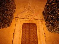 Ex_chiesa_santa_margherita98.JPG