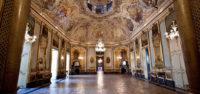 Palazzo Biscari.jpg