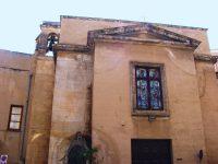 Chiesa di S. Maria delle Grazie al Ponticello - Palermo.JPG