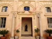 palazzo_del_governo5.JPG