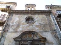 Chiesa di San Cristoforo - Palermo.JPG