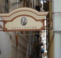 Casa di Cagliostro - Palermo.jpg