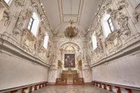 Oratorio di S. Lorenzo - Palermo.jpg