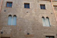 Palazzo Bonet - Palermo.jpg