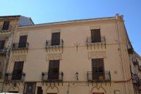 Palazzo Lucchesi Palli di Campofranco - Palermo.jpg
