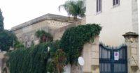 Villa_Luisa.jpg