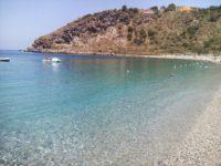 spiaggia-di-ponente-milazzo.jpg