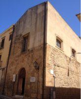 Sant'Agostino.jpg