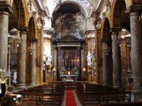 Chiesa di San Matteo - Palermo.JPG