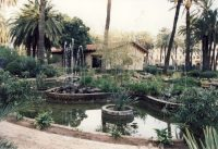 Villa Bonanno - Palermo.jpg