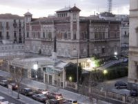 Villa Manganelli.jpg