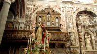 Chiesa dell'Immacolata Concezione a Porta Carini - Palermo.jpg