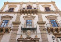 Palazzo Castrone-Giardina di S. Ninfa - Palermo.jpg
