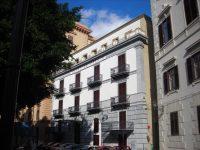 Palazzo del Castillo di S. Onofrio – Palermo.jpg