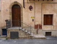 casa corallo Flikr -autore Luigi Strano.jpg