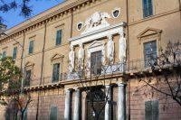 Palazzo Gravina di Palagonia - Palermo.jpg