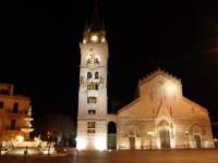 Duomo98.JPG