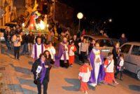 Settimana-Santa-2015-la-processione-in-via-del-Mercato.jpg