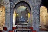 Chiesa di S. Cristina la Vetere - Palermo.jpg