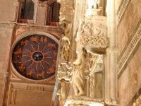 Duomo994.JPG