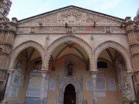 cattedrale93.JPG