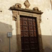 Chiesa dell'Olivella (Forsquare autore Francesco F.).jpg