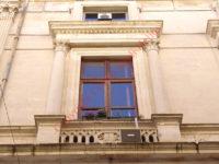 palazzo_del_governo3.JPG