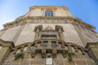 Chiesa di S. Ignazio - Piazza Armerina.jpg