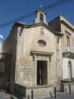 St_Peter's_chapel_Qormi.jpg