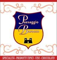 paesaggio-barocco-logo-1454056258.jpg