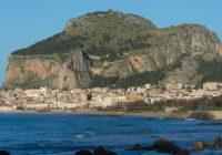 Rocca di Cefalù.jpg