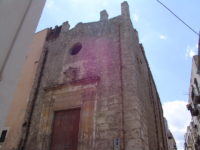 San Pietro Apostolo.jpg