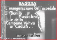 inauguration-of-the-civil-of-ragusa-entitled-to-benito.jpg
