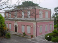 Villa Reiman - Siracusa.JPG