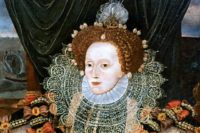 Queen-Elizabeth-Armada-Portrait.jpg