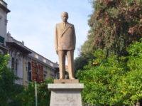 Monumento a Gaetano Martino.jpg