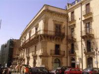 palazzogravina1.JPG